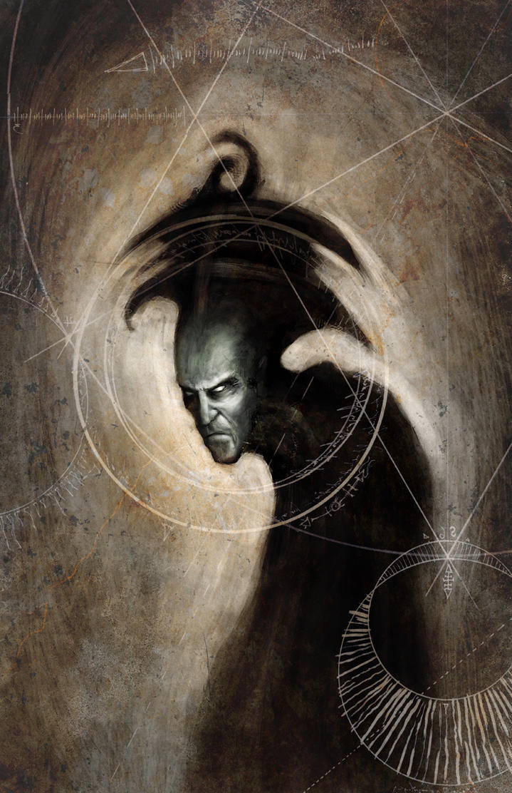 Aiongrend1 by menton3