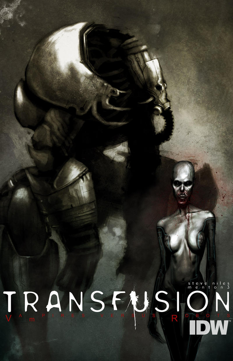 TRANSFUSION teaser 1 by menton3