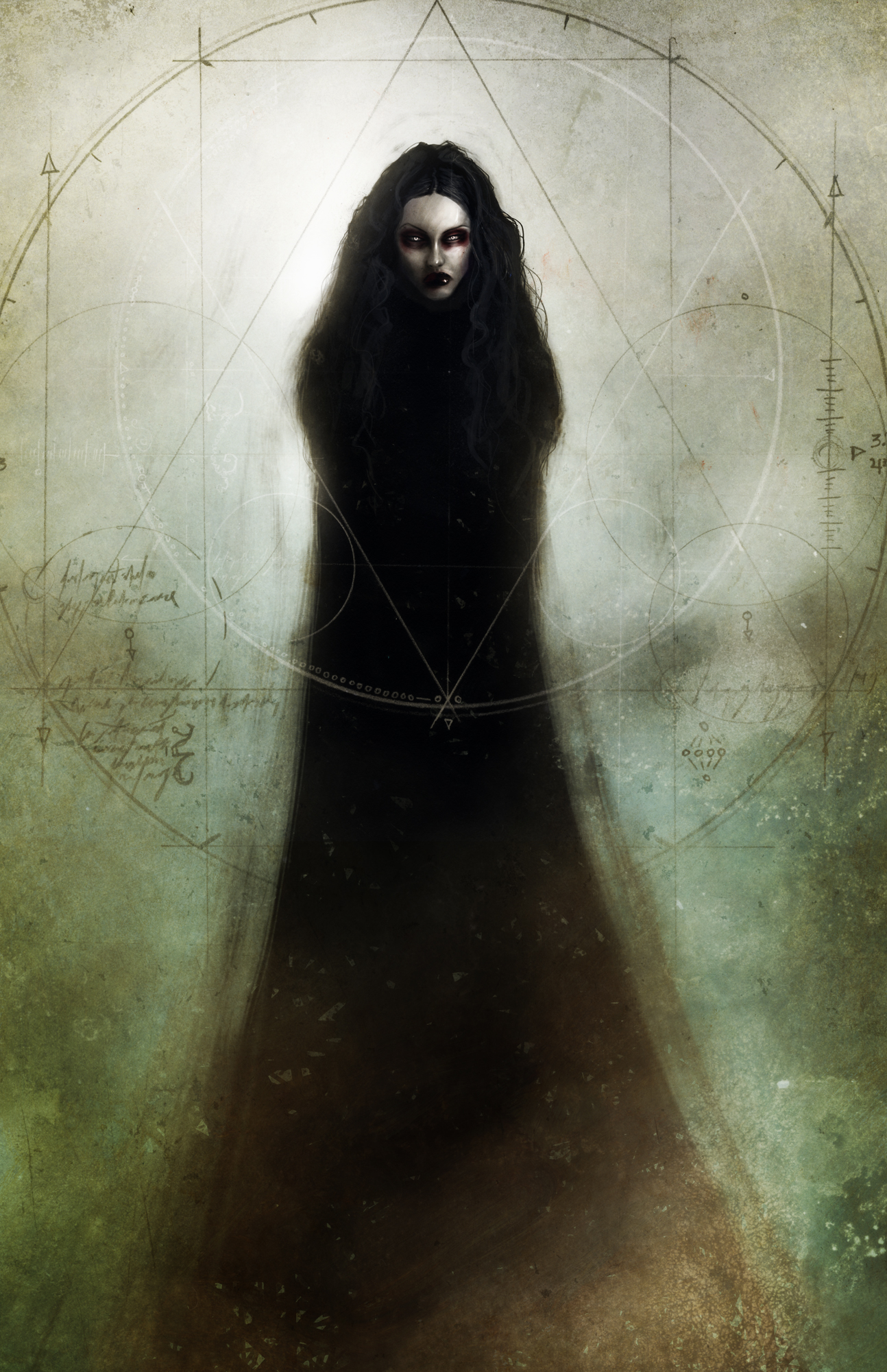 April 6th 2012 by menton3