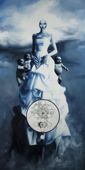 Melancholia 2-Philo Sophia