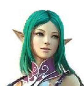 MLFischer's Profile Picture