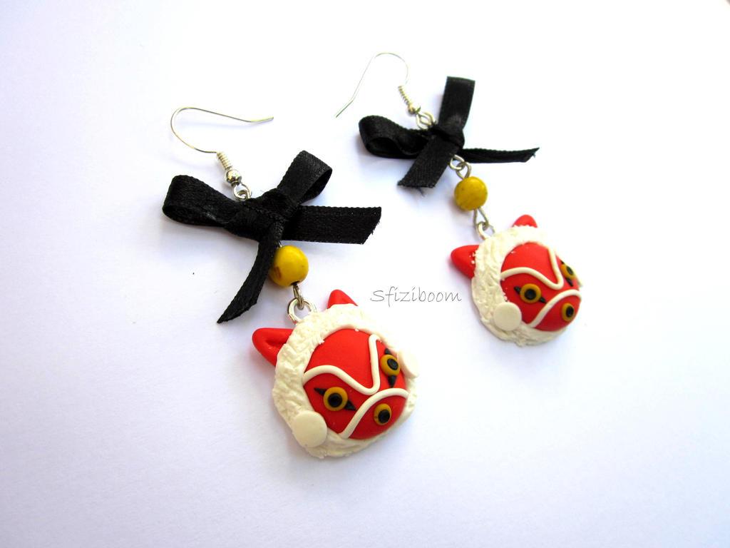 Disney Ghibli Crafts