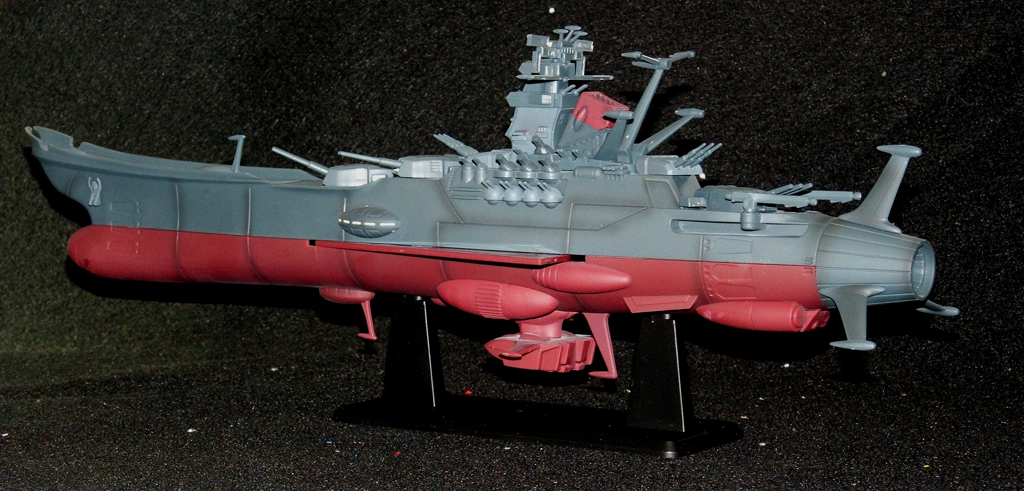 Space_Battleship_Yamato_side_by_hardbodi