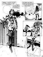 Nightprowler - Page 5 by hardbodies
