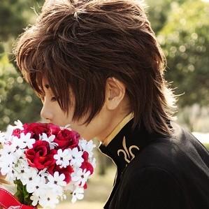 KururugiRoute's Profile Picture