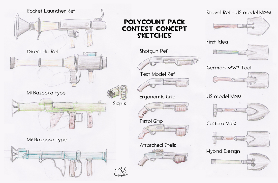 Polycount_TF2_Contest_Concepts_by_Elbagast.png