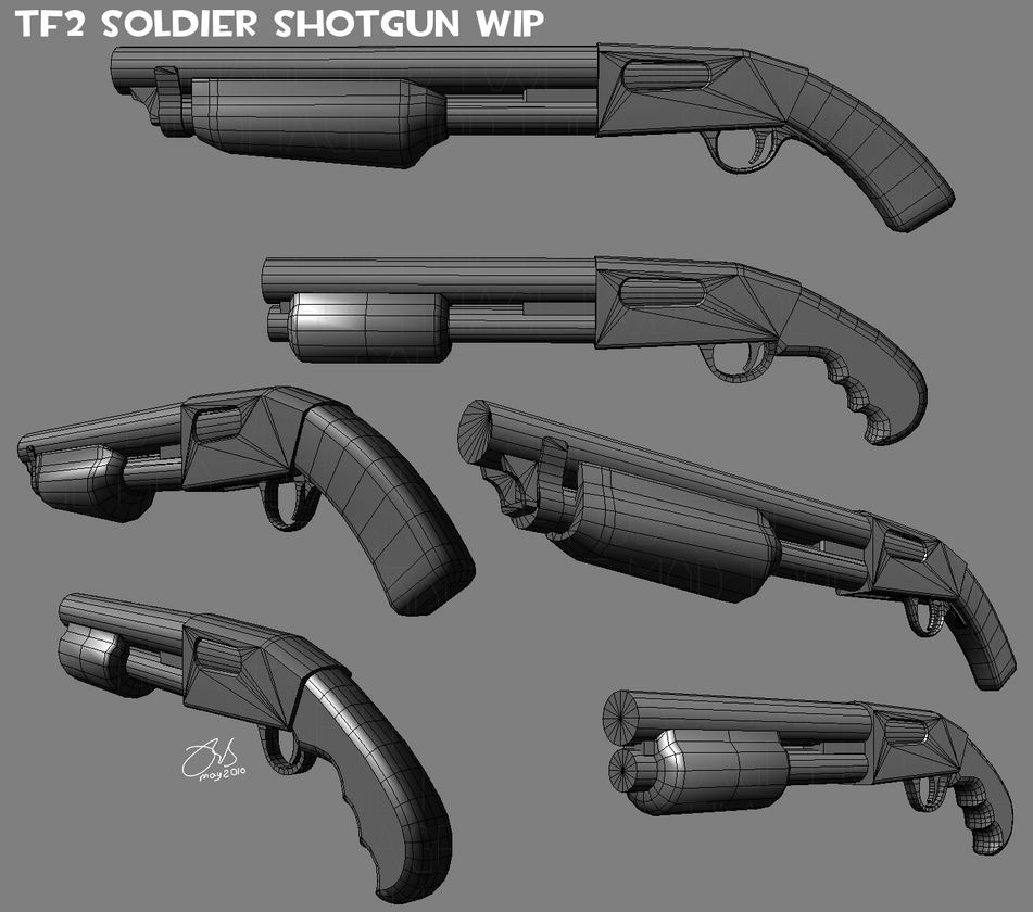 TF2_Soldier_Shotgun_WIP_01_by_Elbagast.png