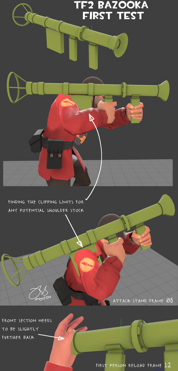 TF2_Bazooka_WIP_01_by_Elbagast.png