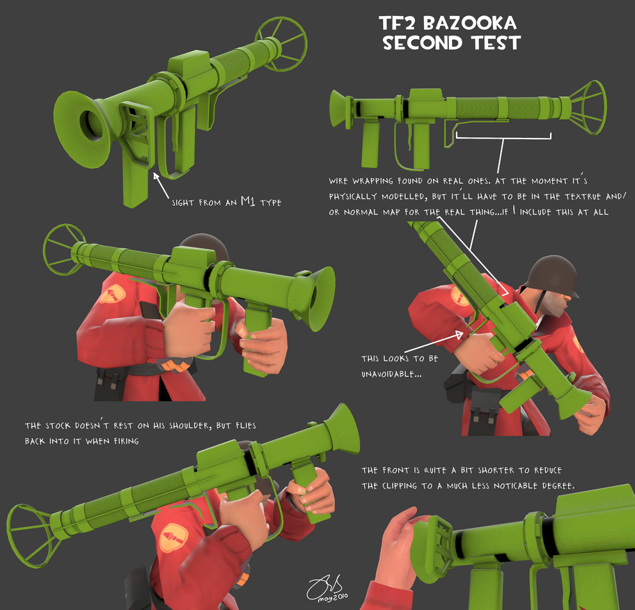 TF2_Bazooka_WIP_02_by_Elbagast.png