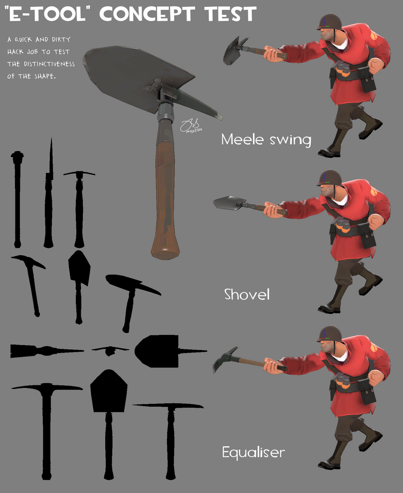 TF2_E_tool_WIP_01_by_Elbagast.png