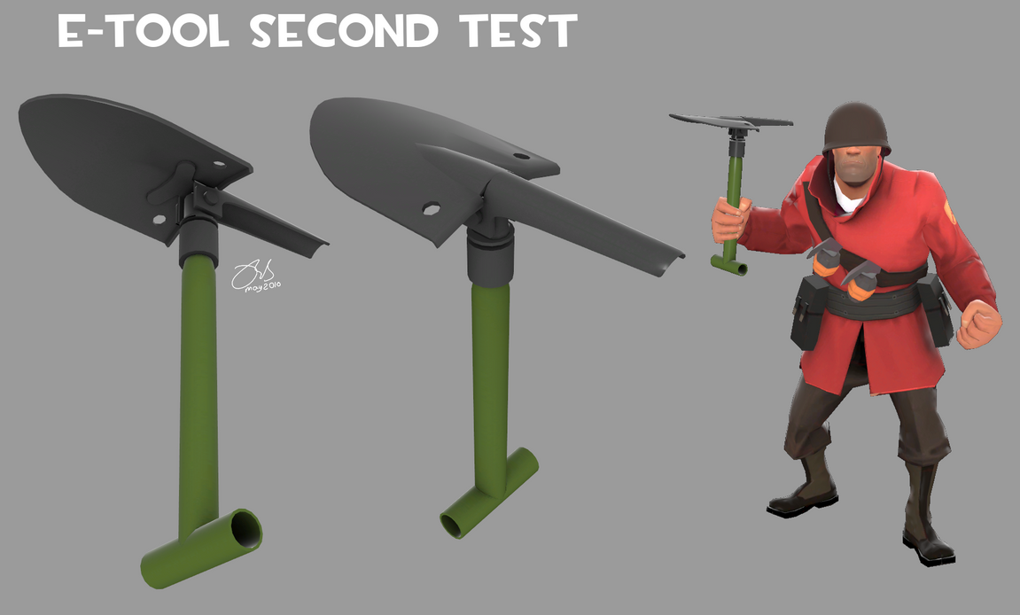 TF2_E_tool_WIP_02_by_Elbagast.png