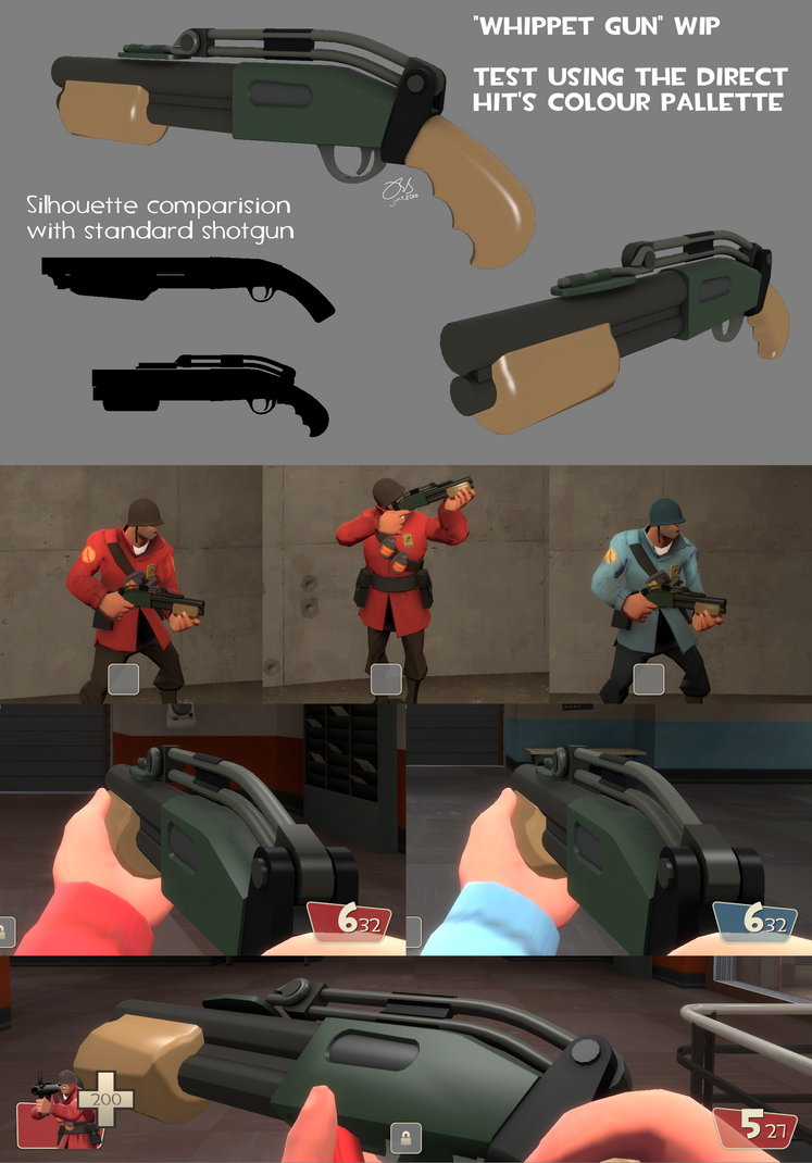 TF2_Soldier_Shotgun_WIP_02_by_Elbagast.png