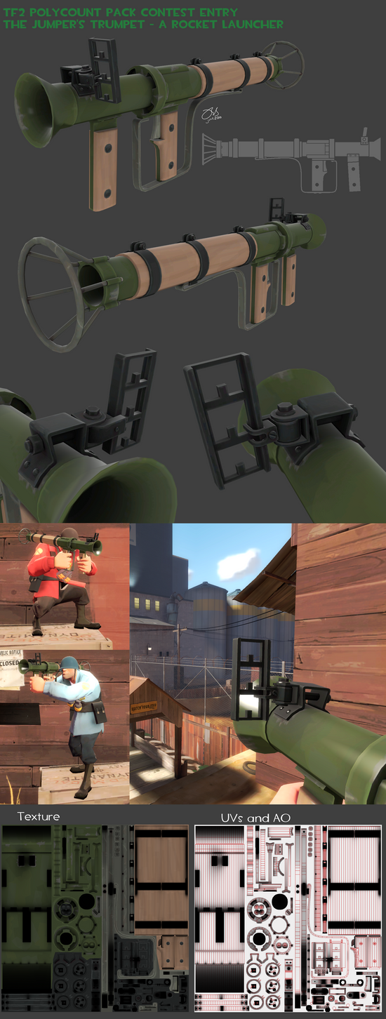 TF2_Bazooka_Finished_by_Elbagast.png