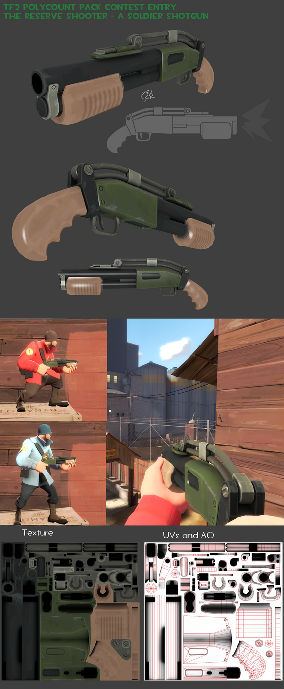 TF2_Soldier_Shotgun_Finished_by_Elbagast.png