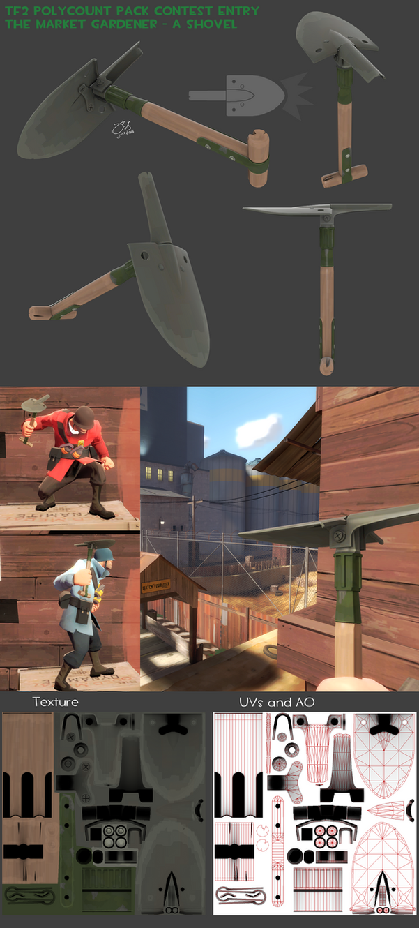 TF2_E_tool_Finished_by_Elbagast.png