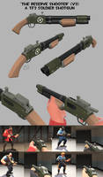 TF2 The Reserve Shooter v2 by Elbagast