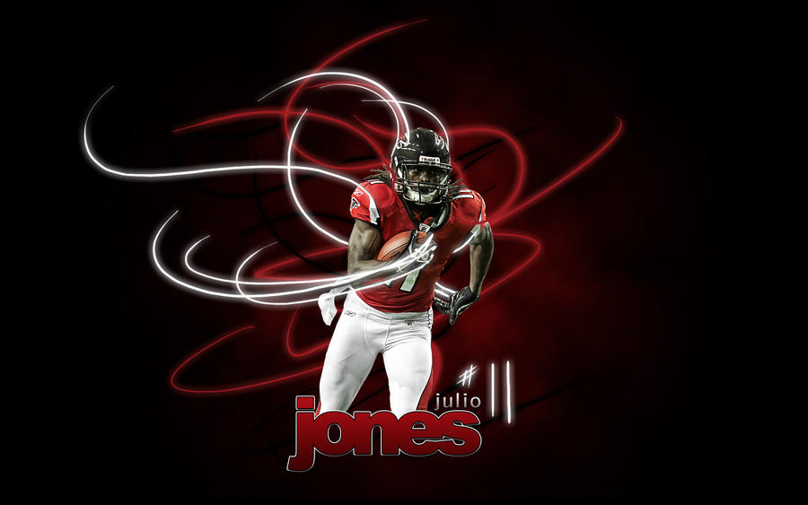 Atlanta falcons by crebagger on deviantart voltagebd Images