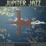 Jupiter Jazz [Album]