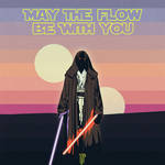 May The Flow Be With You [Album]