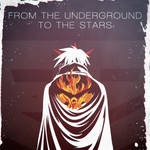 From The Underground To The Stars [Album]