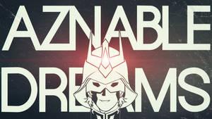 Aznable Dreams | Spacenoids by PlushGiant