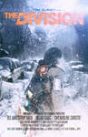 The Division (Real) [Poster]
