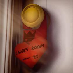 Ladie's Room [Album]