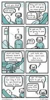 A Hospital Problem