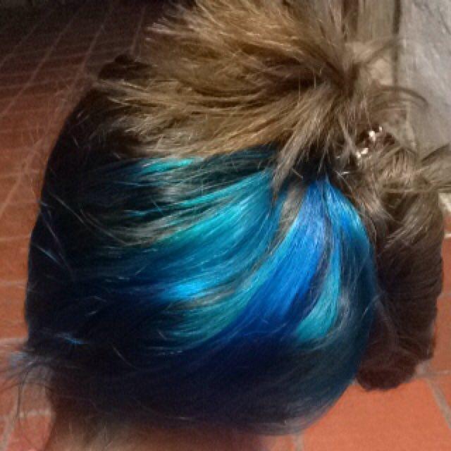 hairrrr by rainbowdashbrittany1