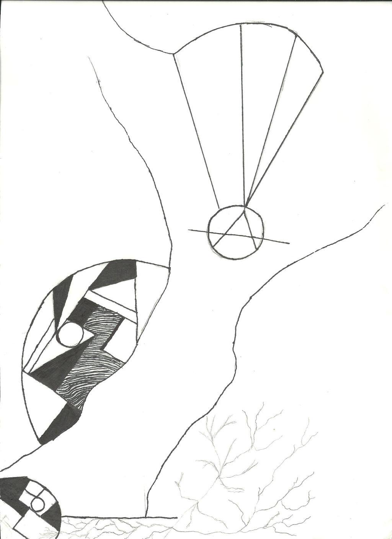 abstract thing. . .of doom. by yuuki-takaya