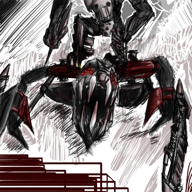 bionicle vezon  eBay