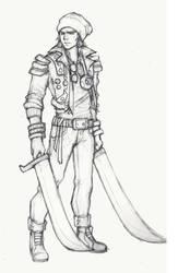 Zeke by alpha-denim-recruit