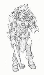 Nuno by alpha-denim-recruit