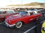 1959 Ford Tunderbird