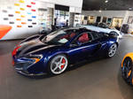 2015 McLaren 650S Coupe by GermanIdolGod