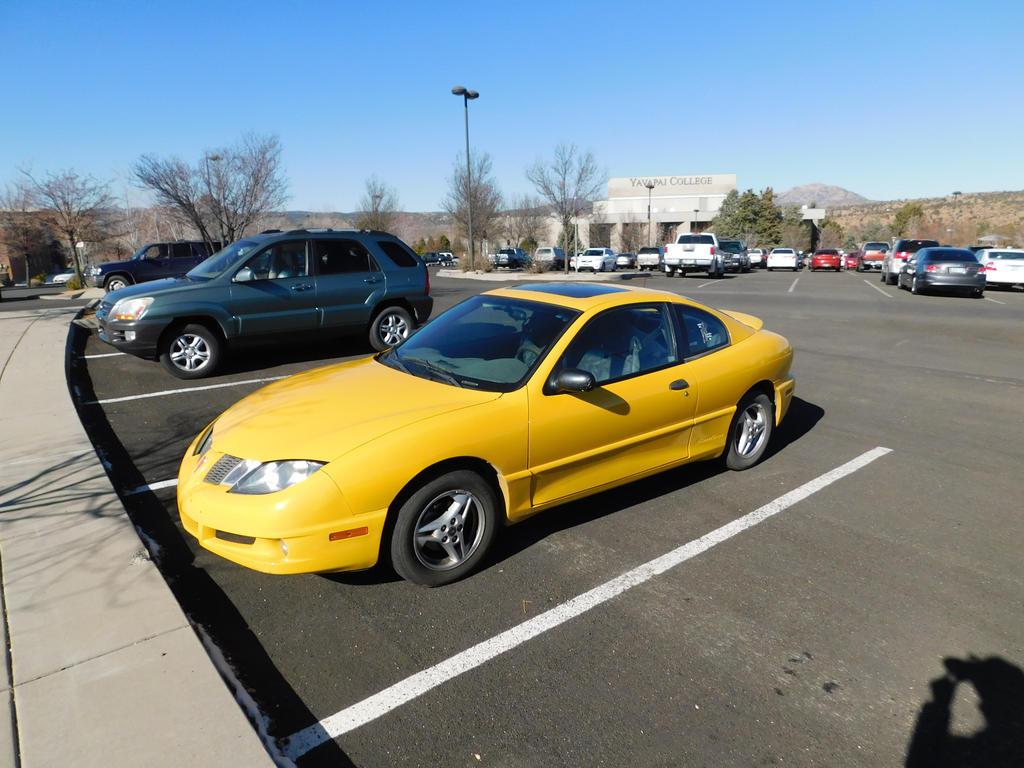 2003 pontiac sunfire se coupe by germanidolgod on deviantart 2003 pontiac sunfire se coupe by