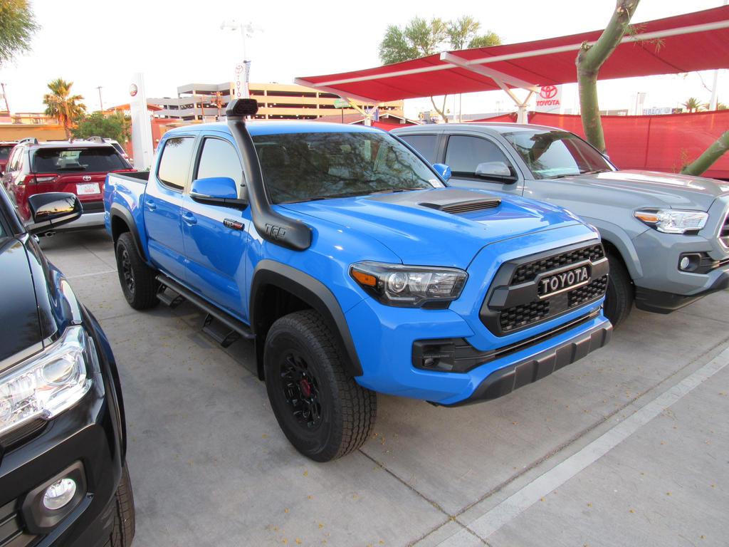 Toyota favourites by HuskyMotorsports on DeviantArt