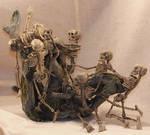 skeleton base- 2