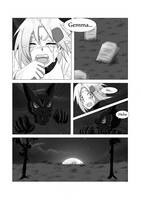 Pigs cautionary night tales Page 78 by RyuKais-Comix