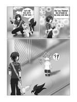 Page 87 by RyuKais-Comix