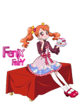 Ichiga Spring