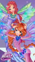 Bloom E Aisha-layla Onyrix