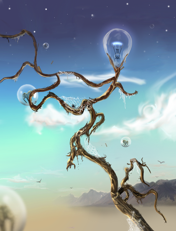 Swing_into_Ideas_by_zQuert.png