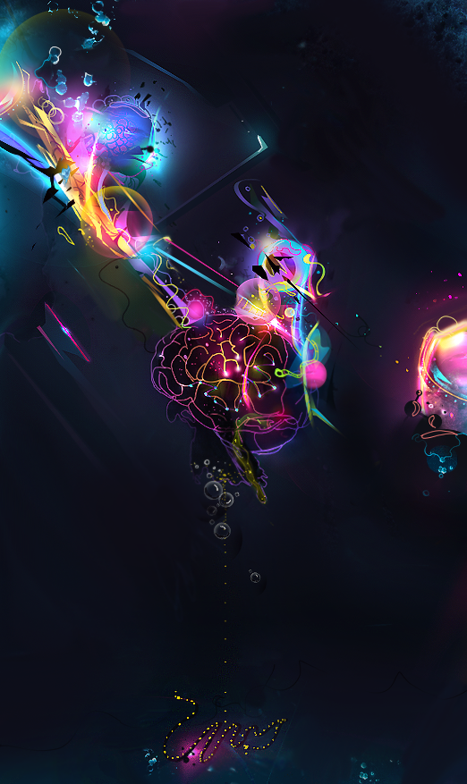 Gravity_of_My_Thoughts_by_zQuert.png