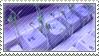 +Keyboard+ by Redkuu
