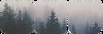 +Mist+ by Redkuu