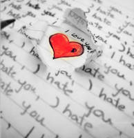 love. by loLO-o