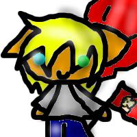 super doodle by 222222555555
