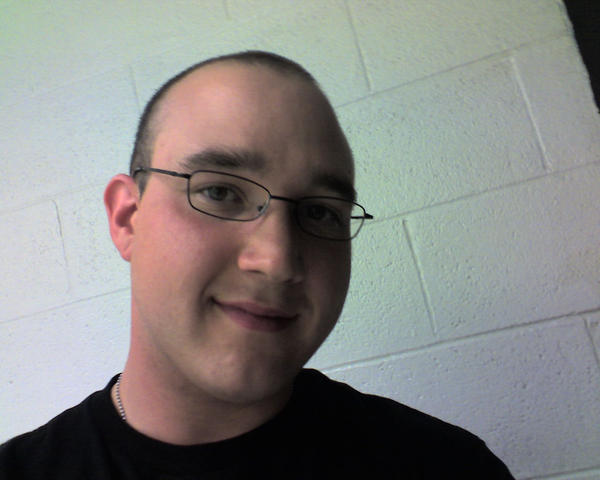 TacJTG's Profile Picture