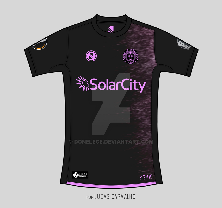 bohemian_fc_2025_26___the_colour_purple_